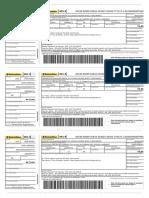 37317-200300777-ENAMA6_.pdf