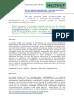 fermentação no intestino grosso.pdf