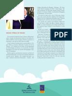 caderno-adoracao-infantil-2020-pdf.pdf
