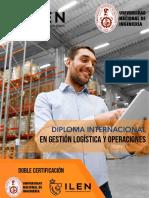 DIPLOMA INTERNACIONAL EN LOGISTICA.pdf