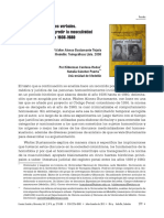 800-Texto del artículo-2160-1-10-20141017.pdf