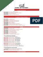 Curso-Japones-Gunkan.pdf