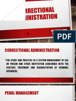 Correctional administration.pptx