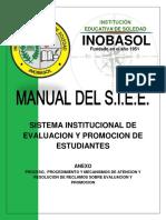 SISTEMA INSTITUCIONAL DE EVALUACION DE ESTUDIANTES S.pdf