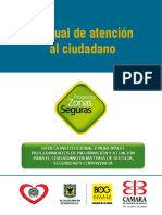 1-manual de atencion al ciudadano.pdf