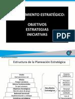 09 SESION PLANTEAMIENTO ESTRATEGICO 2
