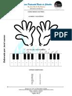 modulobasicodepiano-acordes-ejercicios-escalamusical-150511005448-lva1-app6892.pdf
