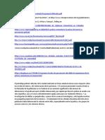referencias MNVCC.docx