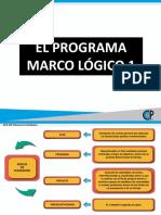 10 SESION MARCO LOGICO 1