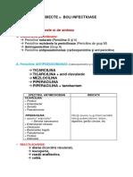 Subiecte-FINAL-BOLI-INFECTIOASE-1