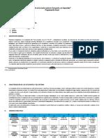 1_Programación Anual-Tercero_2020.doc