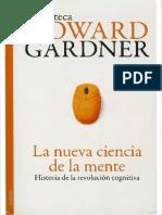 B_iblioteca_La_nueva_ciencia_de_la_mente.pdf