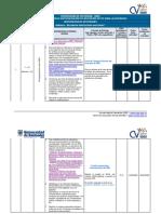 CronogramaActividadesRED_EATICE_Gnrl.pdf