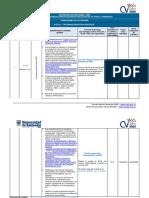 CronogramaActividadesS1.pdf