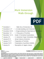 schedule-of-work-immersion1.pptx
