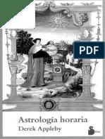 Astrologia horaria.pdf