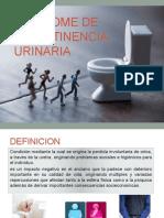 Síndrome de incontinencia.pptx