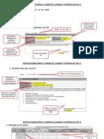 INSTRUCCIONES PARA EL CORRECTO LLENADO Y ENTREGA DE FM11.pdf