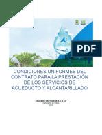 CCU_2019_Acuacar