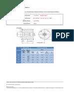 356649694-Sistema-de-Postensado-VSL-GC-Resistencias-22-25-28-30-34-MPa.pdf