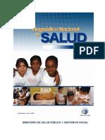 11MSPAS(2012)Diagnostico-Salud-marzo (1)