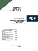 STS REPARAÇAO msu16-TM800254_54_27AUG12-pt_BR.pdf