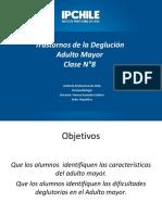 Trastornos de la deglución 8 (envejecimiento y presbifagia) (2)