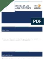 Anatomía y fisiología en las diferentes edades pediatricas.pptx