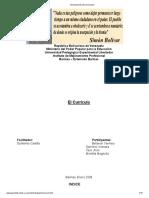 concepciones del curriculum (1)