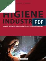 361757615-Higiene-Industrial-Xavier-Baraza-Sanchez.pdf