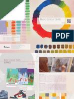 elective_basic_colour_skills_brochure[1]