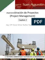 Administraci_n de Proyectos2 Factores ambientales (1).ppt