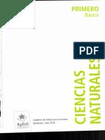 CIENCIAS 1° ALUMNO.pdf