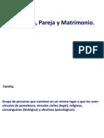FAMILIA, PAREJA Y MATRIMONIO-ENVIAR_19.pdf