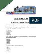 Guia_de_Estudio_2011