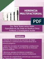 herencia_multifactorial.pdf