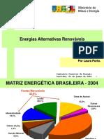 energias_altern_renovaveis-laura-porto.ppt