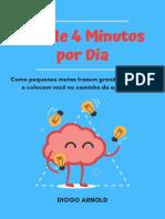 Estude_4_Minutos_por_Dia