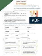 CONTROL DE LECTURA El Trompo.docx