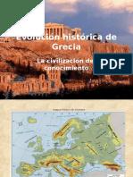 Evolución_histórica_de_Grecia.ppt