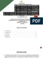 Cartilla de Riesgos quimicos.pptx