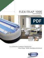 FT_FLEX_TRAP_100E
