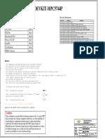 DEVKIT-MPC5744P Schematic_RevB (SCH-29333).pdf