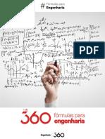ebook_formulas_de_engenharia_360
