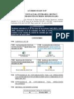 A_SUGEF 33-07 (v16 setiembre 2018).docx