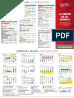 licenciaturas20 (1)