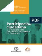 participacion_ciudadana_y_fortalecimiento_del_sistemam_de_partidos_en_colombia.pdf