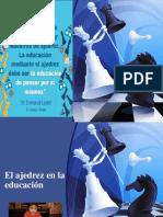 ajedrez_en_la_escula_y_educacion[1].pptx