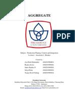 REPORT AGGREGATE.pdf