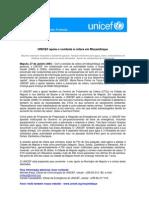 04-01-27 Cholera Em Mocambique